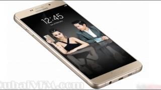 Samsung Galaxy A9 Pro Dual SIM | DubaiVFM.com