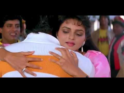 Xxx Mp4 Maine Pyar Tumhi Se Kiya Hai Phool Aur Kaante HQ FUll Song Flv 3gp Sex