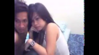 Real Video Pasangan Suami Istri Live Seks telah Ditangkap Polisi