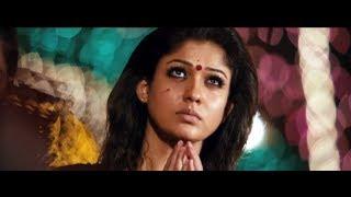 Nayanatara's Anamika Movie Trailer - Sekhar Kammula, MM Keeravani