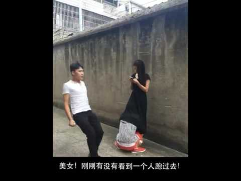 Xxx Mp4 Chinese Full Sexy Comedy 3gp Sex