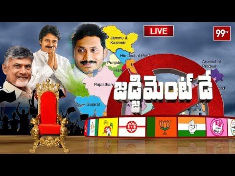 Xxx Mp4 99TV Telugu Live Updates Telugu News Live Latest News Telangana Andhra Pradesh 3gp Sex