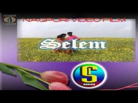 Xxx Mp4 Selem सलेम Amrit Raj And Varsha Nagpuri Full Movie With Songs Superhit Old Film 3gp Sex