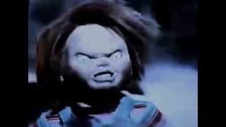 Freddy vs Chucky Trailer 2015 ( FAN-MADE ) ( leer descripcion )