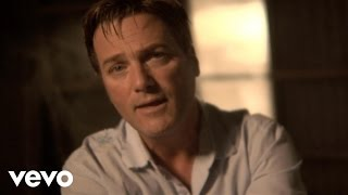 Michael W. Smith - How To Say Goodbye