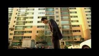 A Dirty Carnival Official Trailer 2006 (Korea)