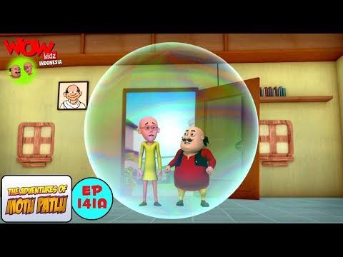 Xxx Mp4 Motu Patlu Dalam Balon Motu Patlu Dalam Bahasa Animasi 3D Kartun 3gp Sex