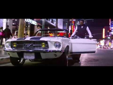 Xxx Mp4 DJ BRAVO CHAMPION FULL HD MP4 SONG 3gp Sex