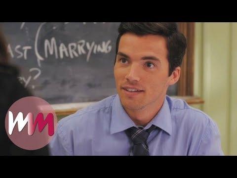Xxx Mp4 Top 10 Sexiest Male Teachers In Movies TV 3gp Sex