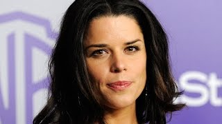Why Hollywood Won't Cast Neve Campbell Anymore