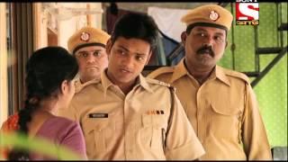 Crime Patrol - Bengali - Episode 29