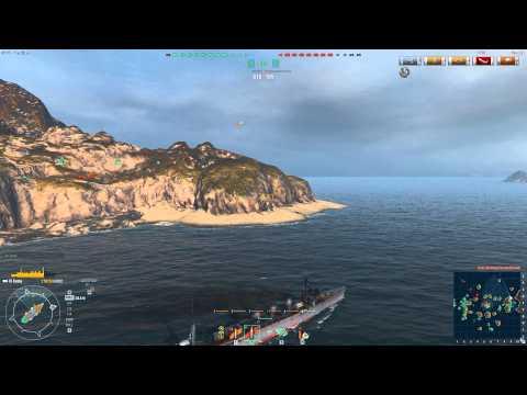Xxx Mp4 Return To Sender With Intrest Kuma Class Cruiser WOW 3gp Sex