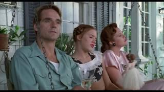 Lolita - Película completa -  Full hd - Latino (1997)