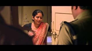 Tamaar PaTaar Malayalam Movie Trailer