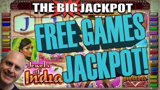 FREE GAMES JACKPOT! ✦ 1ST TIME LIVE @ SEMINOLE HARD ROCK TAMPA