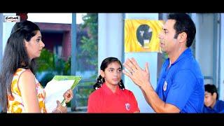 Best Comedy Scenes Of Binnu Dhillon - Part 2   Oh My Pyo Ji   Latest Punjabi Movie 2014