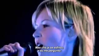 Eminem ft. Dido - Stan LIVE (Legendado)