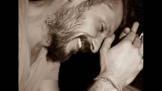 Turgut Uyar - Sevgim acıyor
