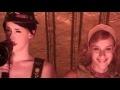 Download Party Monster Dallas Club Scene mp3