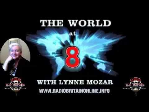 Xxx Mp4 World At 8 Wednesday 10 April 2013 3gp Sex