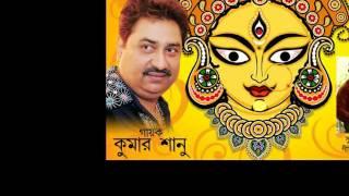 Latest Bengali Albums   2015