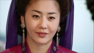The Great Queen Seondeok, 50회, EP50, #03