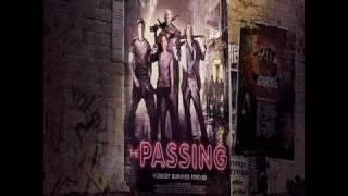 Left 4 Dead 2 Soundtrack - The Passing Start