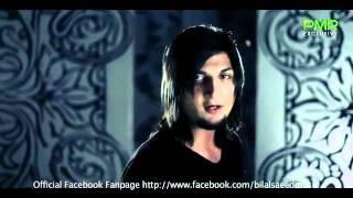 12 Saal Bilal Saeed (720p) HD Video .. BYm.humza ali