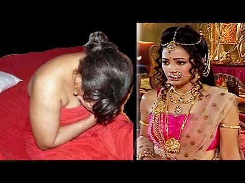 Xxx Mp4 Chandra Nandni Actress Shweta Basu Prasad का Sex Scandal के बाद एक और Video हुआ वायरल 3gp Sex