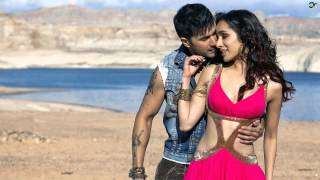 images Bollywood NonStop Dance Party Dj Mix Vol 9 Latest 2015 HD