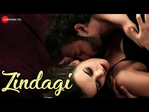Xxx Mp4 Zindagi Official Music Video Jaey Gajera Lav Poddar 3gp Sex