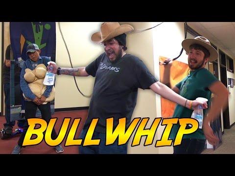 Xxx Mp4 Bullwhip Chaos 3gp Sex
