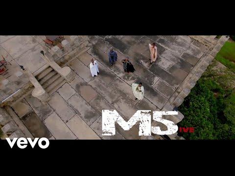 Xxx Mp4 OLU MAINTAIN M 5IVE HEY LOVE 3gp Sex