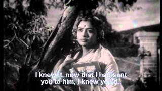 Surjasikha | Bengali Movie Part – 13 | Uttam Kumar, Supriya