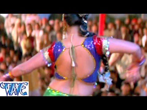 Xxx Mp4 मुन्नी बाई नौटंकी वाली Munni Bai Nautanki Wali Bhojpuri Hit Songs HD 3gp Sex
