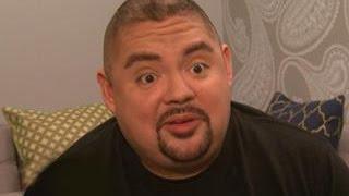 Gabriel Iglesias Talks Fluffy, Dropping Weight & Magic Mike 2