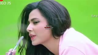 Naino Ki Jo Baat Naina Jaane hai   Romantic Song Ever  Famous Song Of the Year On Youtube  Mix song
