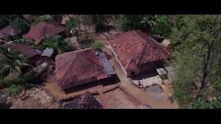MAZA GAAV / Konkan / Bhiravande / Murdavewadi