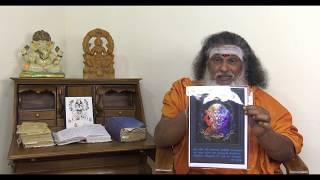 ராஜயோகம் தரும் நாட்கள்  28-01-2019,29-01-2019 வழிபாடு