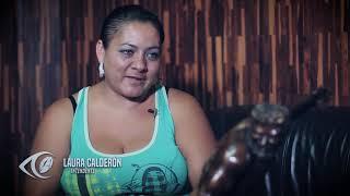"""Relatos Ocultos """"Sucesos Paranormales En La Voz De Michoacán""""   Capítulo 8"""