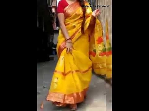 Xxx Mp4 Bengali Boudi Hot Desi Boudi Dance Video 3gp Sex