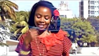 Dama Mary ft Kibeija   Namuno