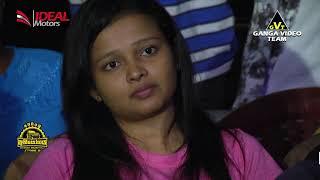 Anthima Mohothedi | Nilan Hettiarachchi with Flashback | Mathugama 2019 | IDEAL Abhiyogaya Stage 09