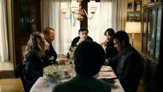 Company Men | Trailer #1 D (2011)