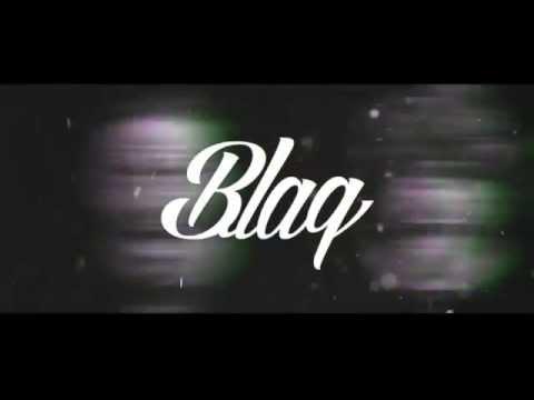Fri.Oct.31 // Blaq with Alex Nude & DJ Angelo at Club Division