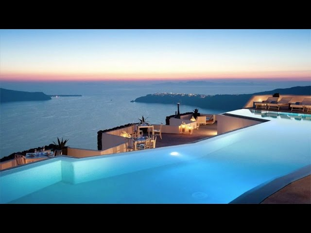 Best of Chillout Music Mix #2 - Lounge Music - Chillout Music