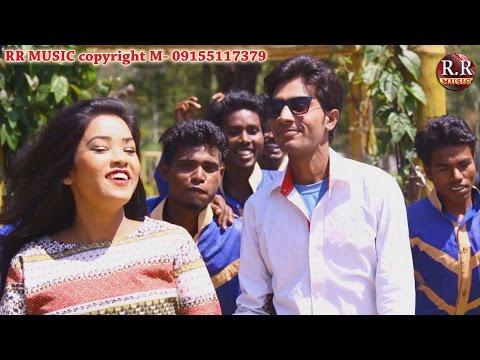 Xxx Mp4 Dhire Dhire Pyar Kar Nasha धीरे धीरे प्यार कर नशा HD New Nagpuri Song 2017 Singer Raju 3gp Sex