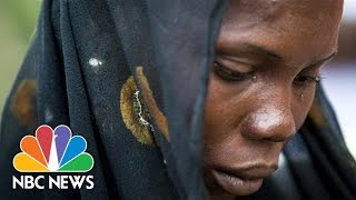 Before #BringBackOurGirls: A Quick History Of Boko Haram | Long Story Short | NBC News