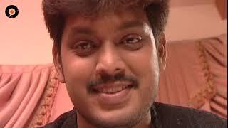Episode 155 of MogaliRekulu Telugu Daily Serial || Srikanth Entertainments