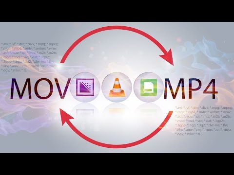 Xxx Mp4 How To Convert Any Video Format To MP4 AVI H264 Mov Flv With Best App S And Free 3gp Sex